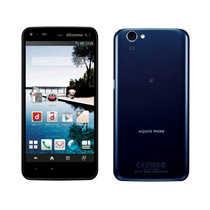 AQUOS PHONE ZETA(SH-01F)スマホケース・カバーイメージ画像