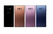 Galaxy Note9(SC-01L・SCV40)スマホケース・カバーイメージ画像