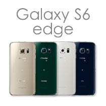Galaxy S6 edge(SC-04G ・SCV31)スマホケース・カバーイメージ画像