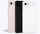 Google Pixel3 XLスマホケース・カバーイメージ画像