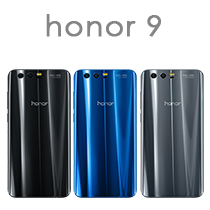 honor 9スマホケース・カバーイメージ画像