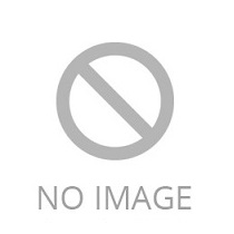 HUAWEI P10(VTR-L29)スマホケース・カバーイメージ画像