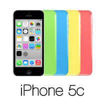 iPhone5cスマホケース・カバーイメージ画像