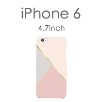 iPhone6スマホケース・カバーイメージ画像
