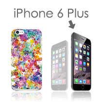 iPhone6 Plusスマホケース・カバーイメージ画像