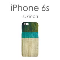 iPhone6sスマホケース・カバーイメージ画像