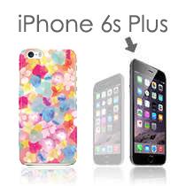 iPhone6s Plusスマホケース・カバーイメージ画像