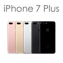 iPhone7 Plusスマホケース・カバーイメージ画像