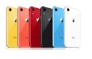 iPhoneXRスマホケース・カバーイメージ画像