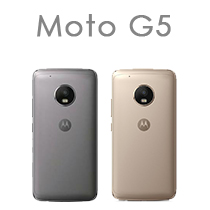 Moto G5スマホケース・カバーイメージ画像