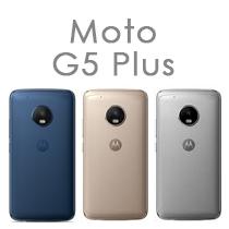 Moto G5 Plus(XT1793)スマホケース・カバーイメージ画像
