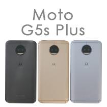 Moto G5s Plus(XT1805)スマホケース・カバーイメージ画像