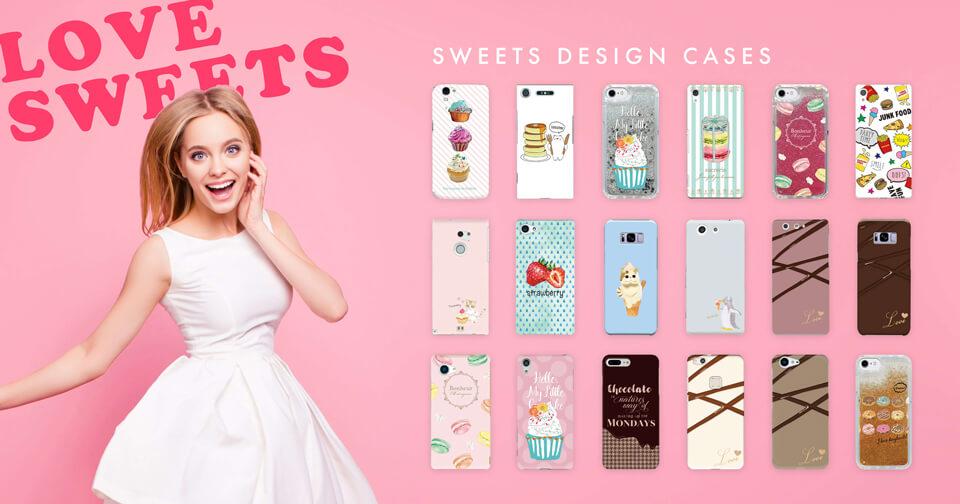 topimage_20181015_love-sweets_960_504.jpg