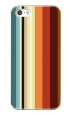 Modern Line
