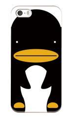 ファニー・ペンギン