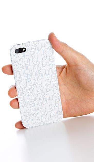 iPhone6s Plus / 6 Plusケース】IT'S ...