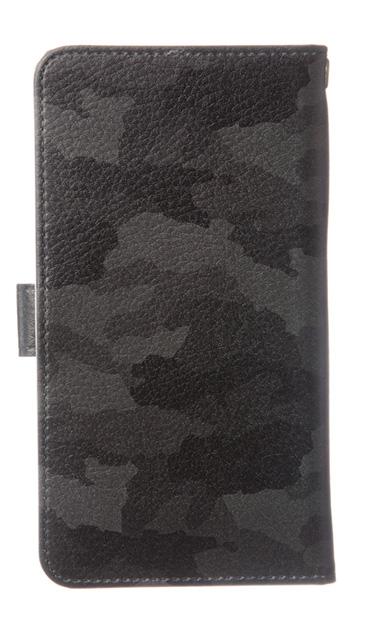 HTC U11のケース、ツイン大理石【スマホケース】