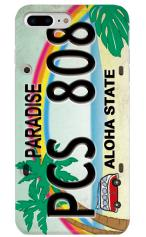 PCS 808