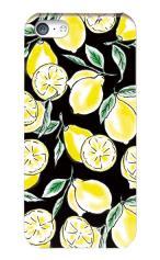 檸檬の想い出