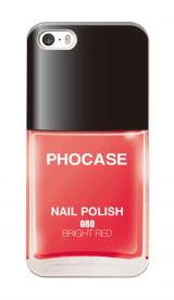 NAIL POLISH 080
