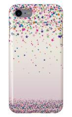 iPhone7対応のミラーつきケース、Million Star
