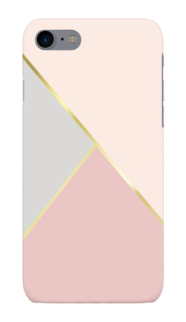 Phocase iphone7 | iphone6s iphone7 どっち
