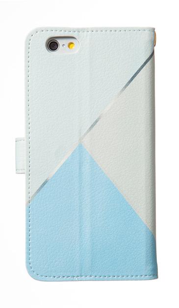 iPhone7のケース、シャドウパレット【スマホケース】