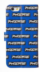 デジタルPhocase