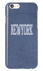 New York土産