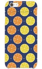 青春オレンジ