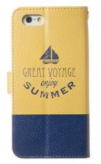 Bon Voyage
