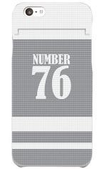 NUMBER76