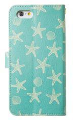Starfish&Scallops