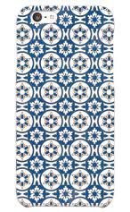 モロッコパターン