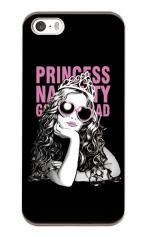 Princess Naughty