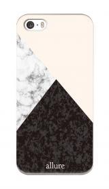 marbleパレット