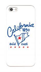 California1850