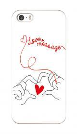 愛のMessage