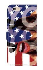 YOLO America[村田早希 Design]