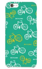 自転車マニア