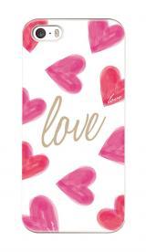 「Love」【スマホケース】
