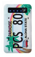 PCS 808(モバイルバッテリー)
