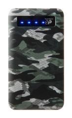 ARMYパイソン(モバイルバッテリー)