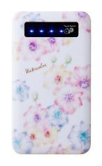 Aroma Flower(モバイルバッテリー)