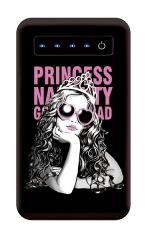Princess Naughty(モバイルバッテリー)