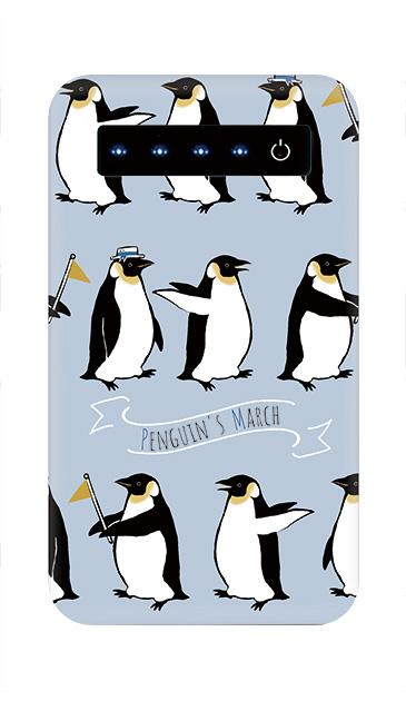 最高のコレクション】 ペンギン イラスト おしゃれ , 無料の HD