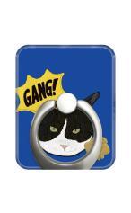 【スマホリング】GANG CAT